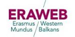 logo_eraweb