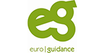 logo_euroguidance