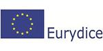 logo_eurydance