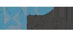 logo_iks